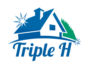 Tripple H